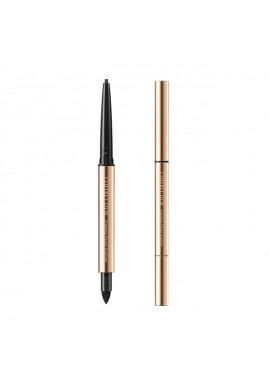 Kanebo Coffret D'or Framing Pencil Eyeliner