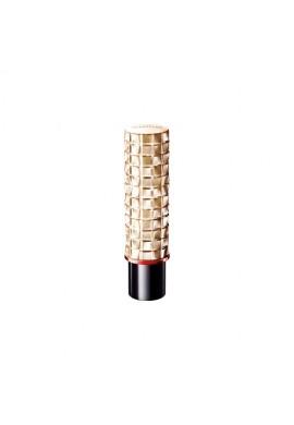 Azjatyckie kosmetyki Shiseido MAQUillAGE Dramatic Melting Rouge