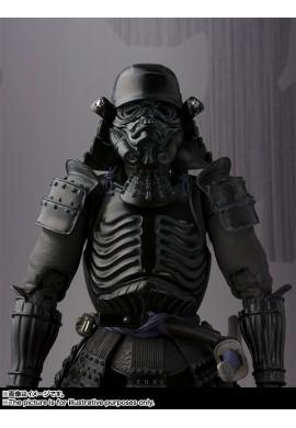Bandai S.H.Figuarts MOVIE REALIZATION STAR WARS: Onmitsu Shadowtrooper