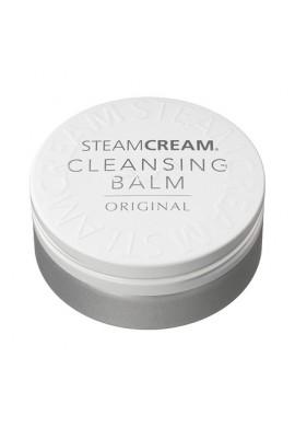 Sonotas Steamcream Cleansing Balm