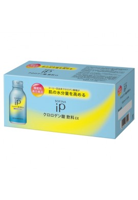 Kao Sofina iP Drink