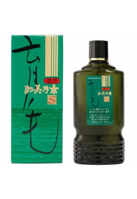Kaminomoto Medicated Kaminomoto Green Floral