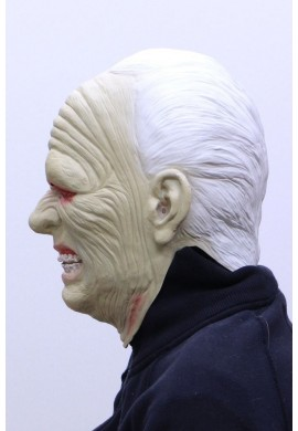 Star Wars Darth Sidious Narikiri Mask