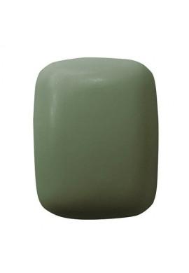 Pelican Soap Family Uji Matcha Soap Set