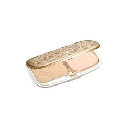 Azjatyckie kosmetyki Shiseido Majolica Majorca Skin Remaker Pore Cover Foundation