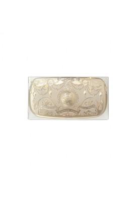 Azjatyckie kosmetyki Shiseido Majolica Majorca Skin Remaker Pore Cover Foundation CASE
