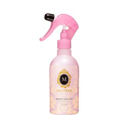 Shiseido Ma Cherie Perfect Shower Moist