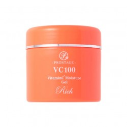Prostage VC100 Vitamin C All in One Moisture Gel