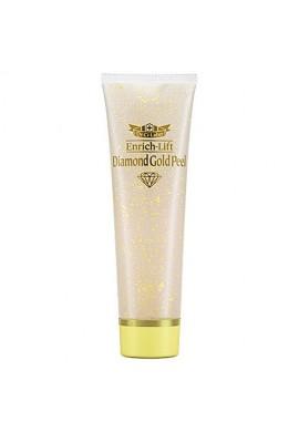 Azjatyckie kosmetyki Dr.Ci:Labo Enrich-Lift Diamond Gold Peel