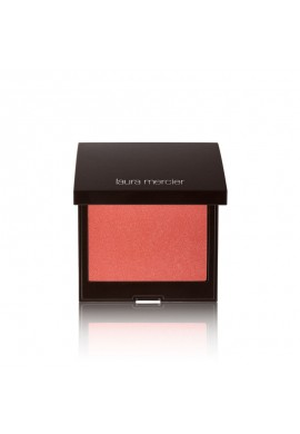 Laura Mercier Blush Colour Infusion
