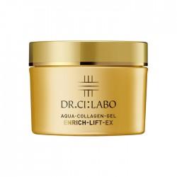 Dr.Ci:Labo Aqua Collagen Gel Enrich Lift EX