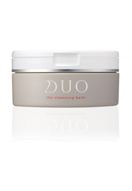 Premier Antiaging DUO The Cleansing Balm