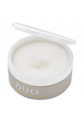 Premier Antiaging DUO The Cleansing Balm CLEAR