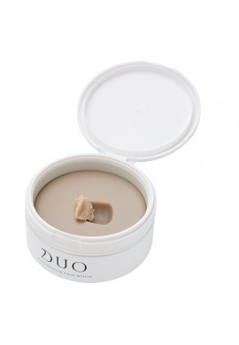 Premier Antiaging DUO The Cleansing Balm White