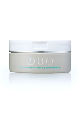 Premier Antiaging DUO The Medicated Cleansing Balm Barrier