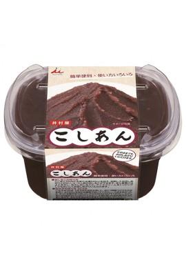 Imuraya Koshian Sweet Red Bean Paste