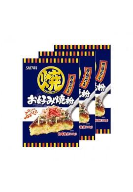 Showa Okonomiyaki Ko