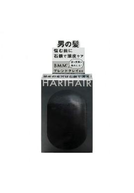 Pelican Soap HairHair