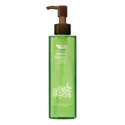 Dr.Ci:Labo Natural Cleansing Oil