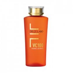 Azjatyckie kosmetyki Dr.Ci:Labo VC100 Essence Lotion