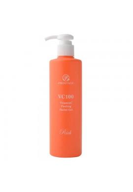 Prostage VC100 Vitamin C Peeling Facial Gel