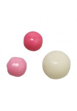 Lotte Fuusen No Mi Blueberry Gum (Chewing Gum)