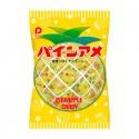 Pine Pineapple Candy