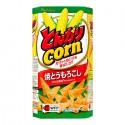 House Tongari Corn Yaki Toumorokoshi