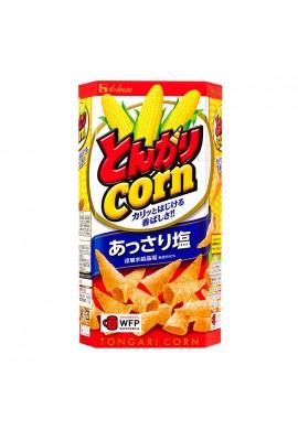 House Tongari Corn Light Salt
