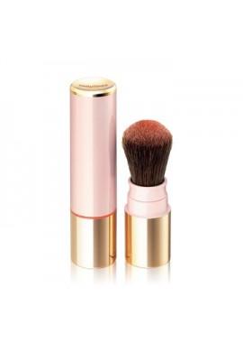 Azjatyckie kosmetyki Shiseido MAQUillAGE True Cheek