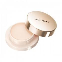 Shiseido MAQuillAGE Flat Change Base SPF15 PA++