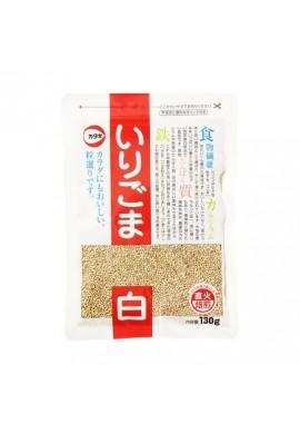 Katagi Otokuyou Iri Goma (Sesame)