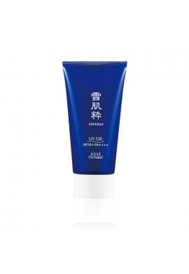 Kose Sekkisui Perfect UV Gel SPF50+ PA++++