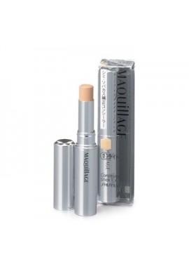 Azjatyckie kosmetyki Shiseido MAQUillAGE Concealer Stick EX SPF25 PA++