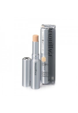 Shiseido MAQUillAGE Concealer Stick EX SPF25 PA++
