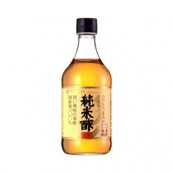 Mizkan Jyunmai Su (Pure Rice Vinegar)