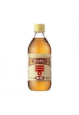 Mizkan Kome Su (Rice Vinegar)