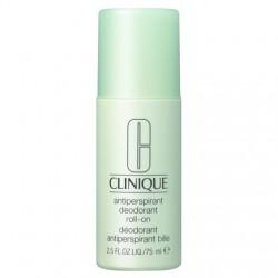 CLINIQUE Antiperspirant Deodorant Roll On N