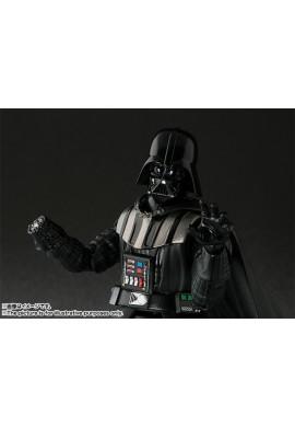 Bandai S.H.Figuarts Star Wars Darth Vader