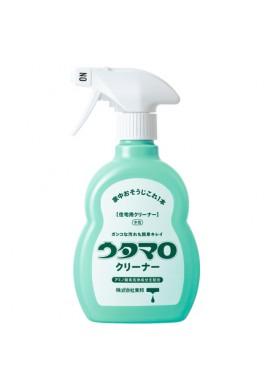 TOHO Utamaro Cleaner