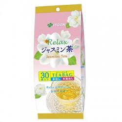 ITO EN Relax & Refresh Jasmine Tea Bag