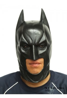Batman Narikiri Mask