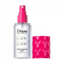 NatureLab Co. Moist Diane Perfect Beauty Miracle You Shine Prism Repair Mist