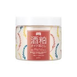 pdc Wafood Made Sake Kasu Makeup Remover
