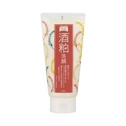 pdc Wafood Made Sake Kasu Face Wash