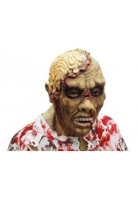 Realistic Zombie Narikiri Mask