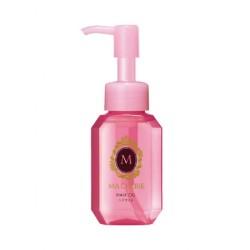 Shiseido Ma Chèrie Air Feel Hair Oil