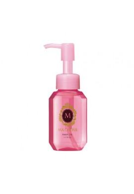 Shiseido Ma Chèrie Air Feel Hair Oil EX