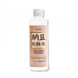ALOVIVI Natto Skin Lotion