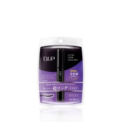 D.U.P Ultra Fiber Mascara